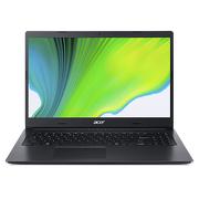 """15.6"""" Ноутбук Acer Aspire 3 A315-23-R13T черный"""