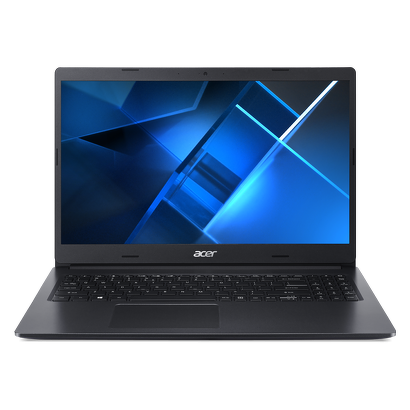 """15.6"""" Ноутбук Acer Extensa EX215-22-R2H8 черный"""