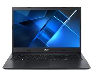 """15.6"""" Ноутбук Acer Extensa EX215-22-R6NL черный"""