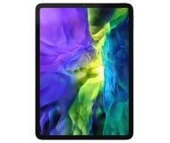 "Планшет Apple iPad Pro 11"" (2020) [MXDC2] 256 Гб Wi-Fi серый"