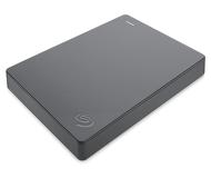 """Внешний жесткий диск Seagate 1 Тб [STJL1000400] USB 3.0 2.5"""" черный"""