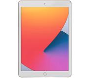 "Планшет Apple iPad 10.2"" (2020) [MYLF2] 128 Гб Wi-Fi золотистый"