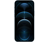 Смартфон Apple iPhone 12 Pro Max 128 Гб тихоокеанский синий