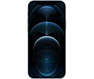 Смартфон Apple iPhone 12 Pro 128 Гб тихоокеанский синий