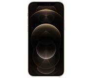 Смартфон Apple iPhone 12 Pro Max 256 Гб золотистый