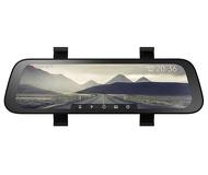 Видеорегистратор Xiaomi 70mai Dash Cam D07 Global