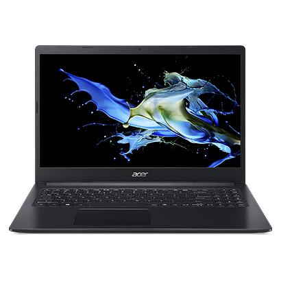 """15.6"""" Ноутбук Acer Extensa EX215-31-C6FV черный"""