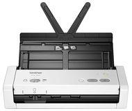 Сканер Brother ADS-1200(ADS1200TC1)