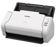 Сканер Brother ADS-2200(ADS2200TC1)