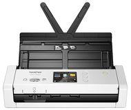 Сканер Brother ADS-1700W(ADS1700WTC1)