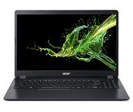 """15.6"""" Ноутбук Acer Aspire A315-42-R6N1 черный"""