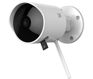 IP-камера Xiaomi YI Outdoor camera H30