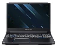 """15.6"""" Ноутбук Acer Helios 300 PH315-52-55FN черный"""