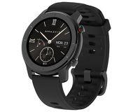 Смарт-часы Amazfit GTR 42 мм A1910 черный