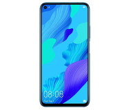Смартфон Huawei Nova 5T (YAL-L21) 6/128 Дисконт C