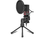 Микрофон Redragon Seyfert GM100