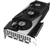 Видеокарта Gigabyte GeForce RTX 3060 Gaming OC (12 ГБ 192 бит) [GV-N3060GAMING OC-12GD]