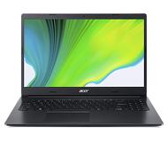 """15.6"""" Ноутбук Acer Aspire 3 A315-57G-57F0 черный"""