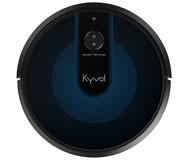 Робот-пылесос Kyvol Cybovac E31 vacuum cleaner