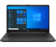 "15.6"" Ноутбук HP 255 G8 [2W1E0EA] (8ГБ) черный"
