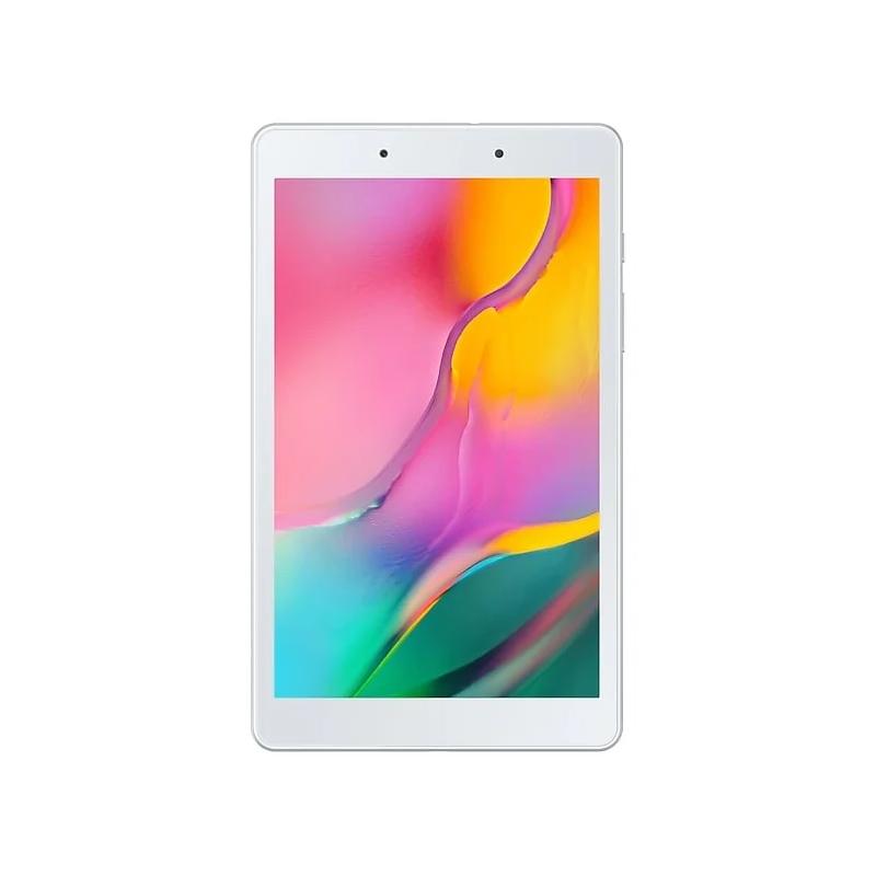 Планшет Samsung Galaxy Tab A SM-T295N LTE 32Гб 8'' серебристый