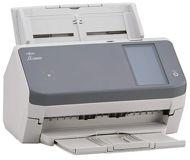 Сканер Fujitsu fi-7300NX(PA03768-B001)
