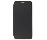 Чехол Zibelino Book для [Xiaomi Redmi Note 8 Pro] ZB-XIA-RDM-NOT8-PR-BLK книжка черная