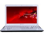 Ноутбук Packard Bell ENTV43HC-32324G50Mnrr  б/у