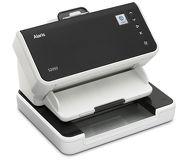 Сканер Kodak Alaris S2050(1014968)