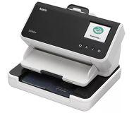 Сканер Kodak Alaris S2060w(1015114)