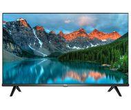 """Телевизор 32"""" TCL L32S60A черный"""