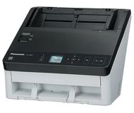 Сканер Panasonic KV-S1028Y (KV-S1028Y-U)