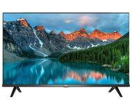 """Телевизор 40"""" TCL L40S60A черный"""