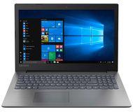 """15.6"""" Ноутбук Lenovo Ideapad 330-15IKBR 81DE02VRRU черный"""