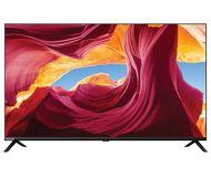 """Телевизор 32"""" Hyundai H-LED32ET4100 черный"""
