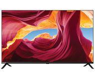 """Телевизор 40"""" Hyundai H-LED40ET4100 черный"""