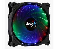 Вентилятор Aerocool [Cosmo 12] 120 мм  черный