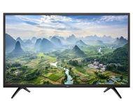 """Телевизор 43"""" TCL LED43D2910 черный"""