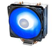 Кулер DeepCool [GAMMAXX 400 V2 BLUE]