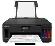 Принтер струйный Canon Pixma G5040 (3112C009)