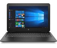 """15.6"""" Ноутбук HP 15-dp0094ur черный"""