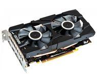 Видеокарта INNO3D GeForce GTX 1660 Twin X2 (6 ГБ 192 бит) [N16602-06D5-1521VA15]