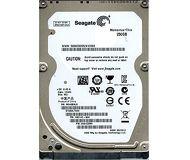 Жесткий диск Seagate 250 ГБ Momentus Thin [ST250LT020]  б/у
