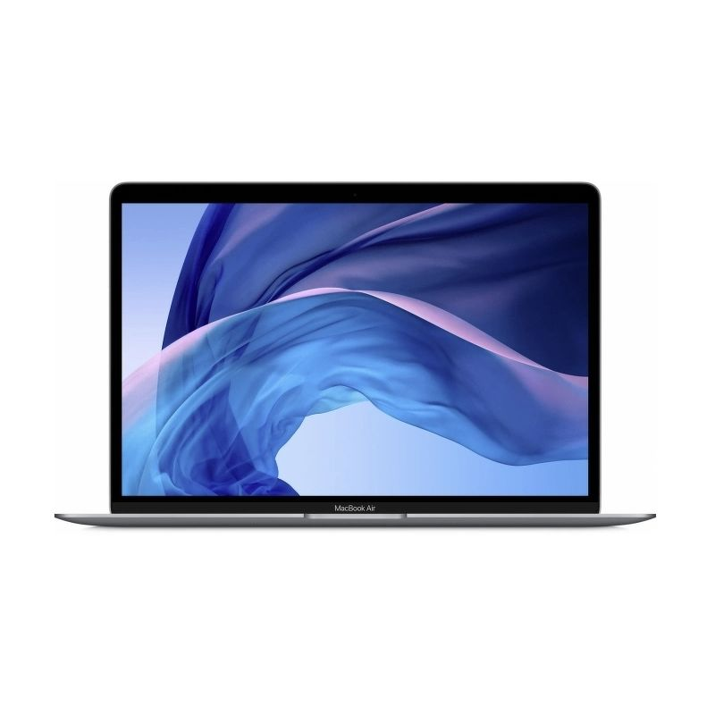 "Ноутбук Apple MacBook Air 13.3"" (2020) [MWTJ2]  серый"