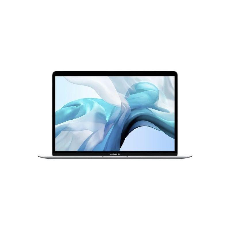 """Ноутбук Apple MacBook Pro 13.3"""" (2020) [MXK62]  серебристый"""