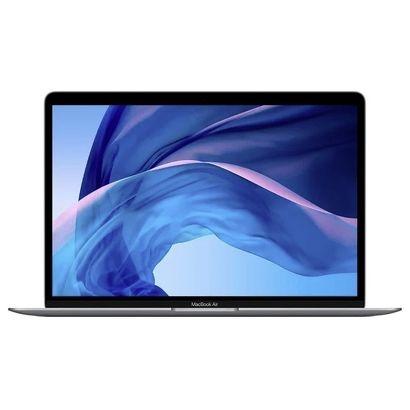 "Ноутбук Apple MacBook Pro 13.3"" (2020) [MXK32]  серый"