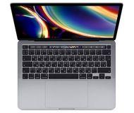 "Ноутбук Apple MacBook Pro Retina 13.3"" (2020) [MXK52] i5-1.4GHz(4с)/8Gb/512Gb SSD/Iris+645 серый"