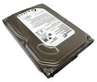 Жесткий диск Seagate 320Gb [ST3320620AS]  б/у