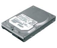 Жесткий диск Hitachi 80Gb [HDS728080PLA380]  б/у