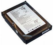 Жесткий диск Seagate 120Gb [ST3120827AS] б/у